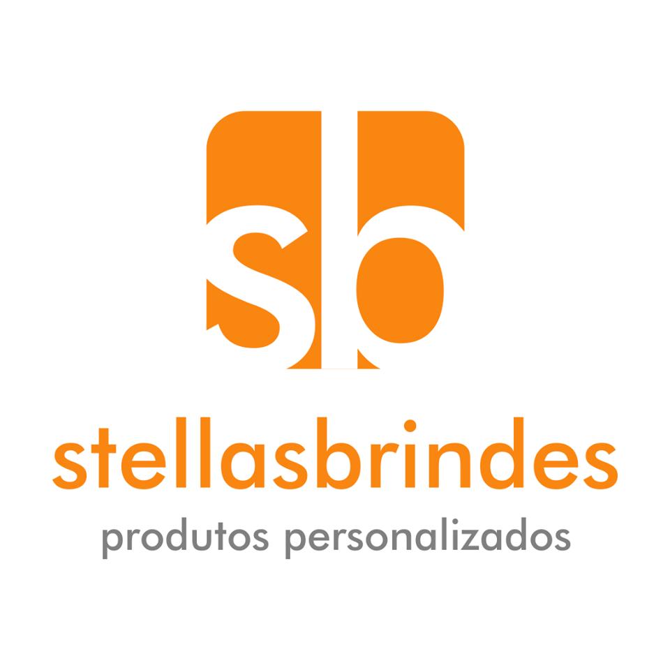 Stellas Brindes