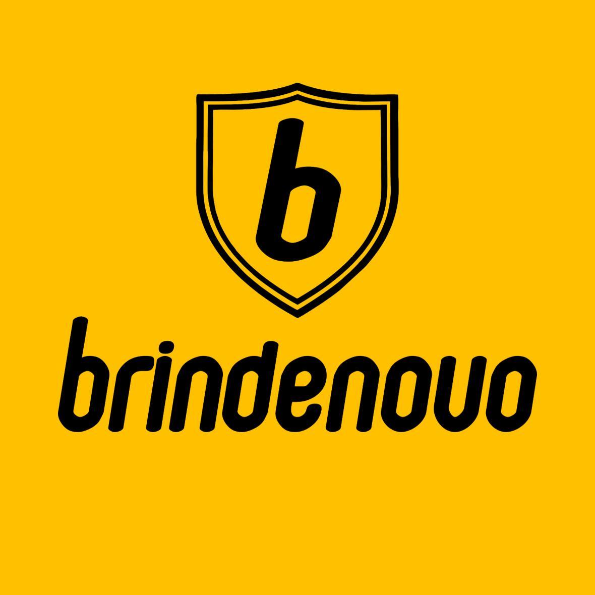 Brindenovo