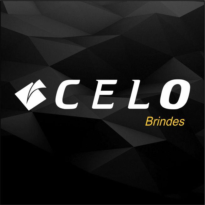Celo Brindes Ltda