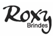 Roxy Brindes