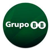 Grupo BB Brindes