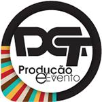 DCT Produção e Evento