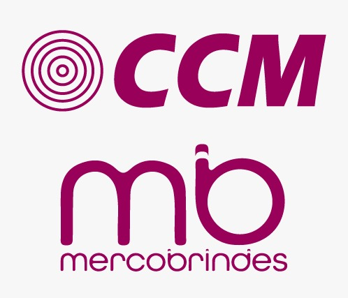 CCM Mercobrindes