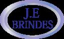 Jebrindes