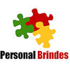 Personal Brindes