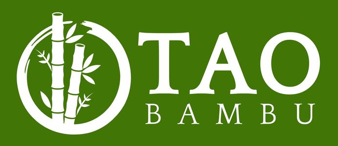 TAO BAMBU
