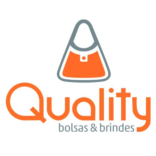 QUALITY BOLSAS E BRINDES