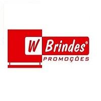 Wbrindes Promoções