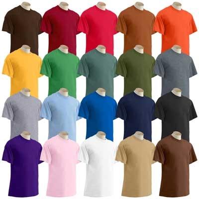 Camiseta Malha Fria Anti Pilling(não dá bolinha)