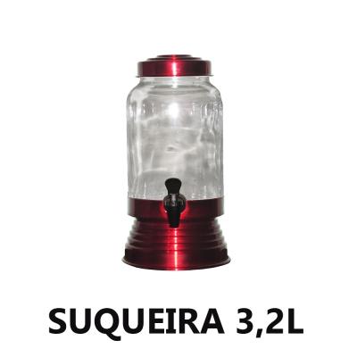 Suqueira 3,2L
