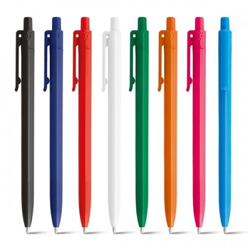 caneta DARA. Esferográfica