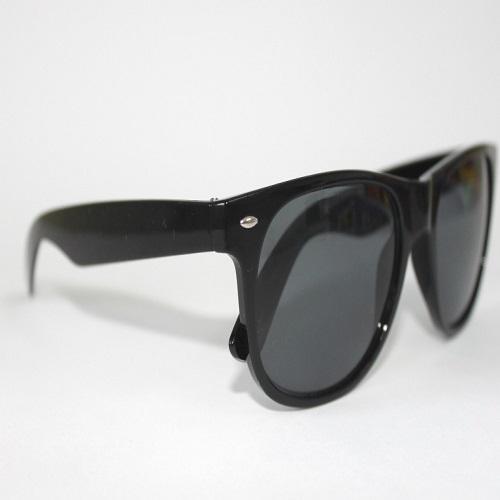 Óculos Personalizado promocional