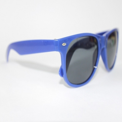 Óculos de sol Proteção Anti UV400