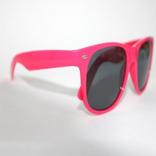 Óculos Colorido para Brinde