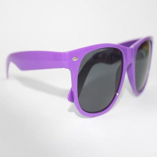 Óculos Promocional com Anti UV400