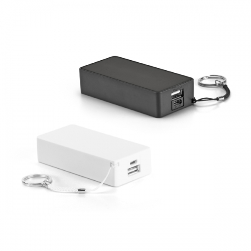 Power Bank 4.400 mAH - 97377