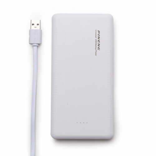 Power Bank Tipo Pineng - PINE10000