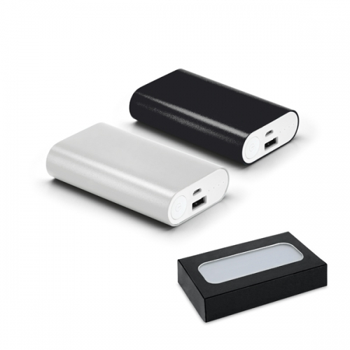 Power Bank 4.400 mAH - 97378
