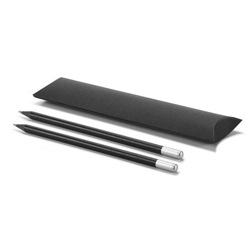 Kit de lápis