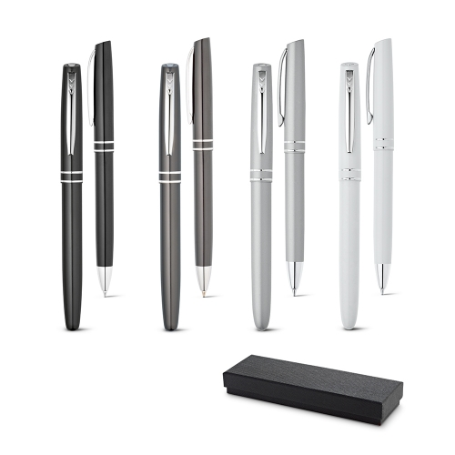 Kit de canetas