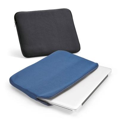 Capa para Notebook Personalizada