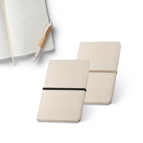Caderno capa dura Nerval