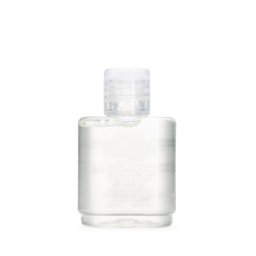 Álcool Gel 35ml - 14442
