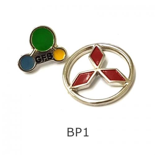 BÓTON BP1