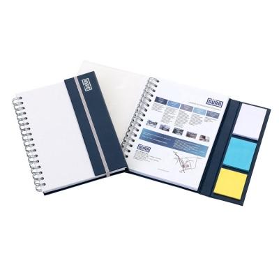 Caderno 75CA