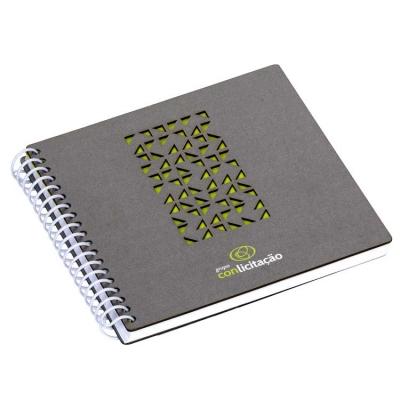 Caderno 47ca