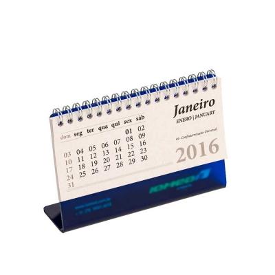 Calendario 02AC