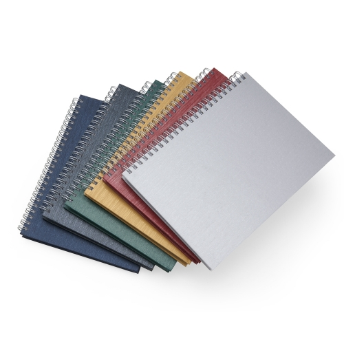 Caderno Pequeno 13928