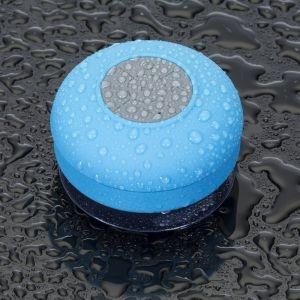 Caixa de Som à Prova D'água