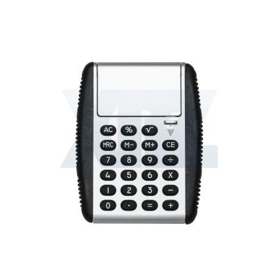 Calculadora Flip
