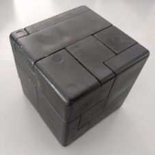 Cubo Inteligente
