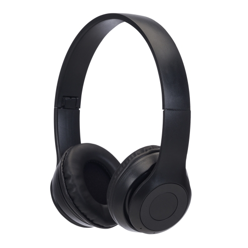 Fone de Ouvido Bluetooth 2068