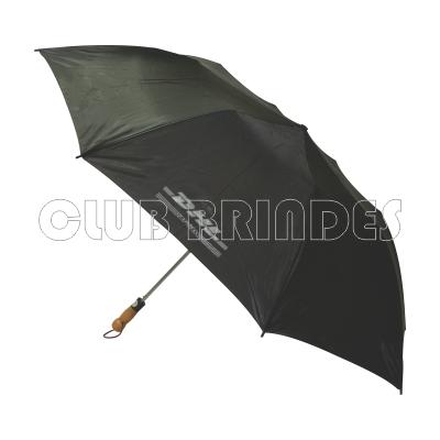 Guarda Chuva Portaria Dobrável