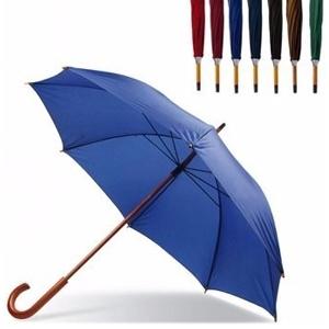 Guarda-chuva Colonial.
