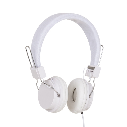 Headfone Estéreo com Microfone 13186