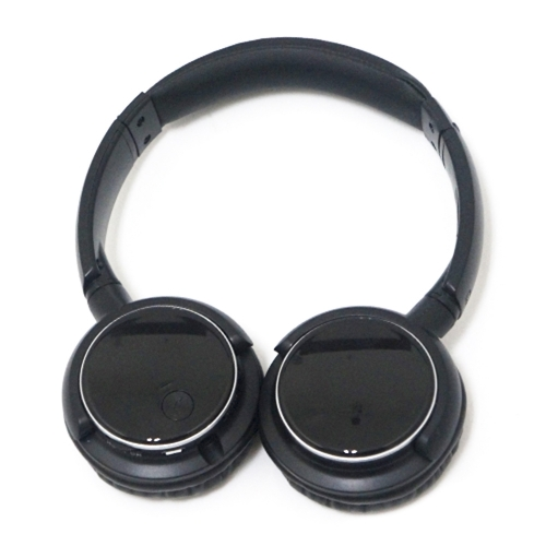 Headfone Wireless 13474