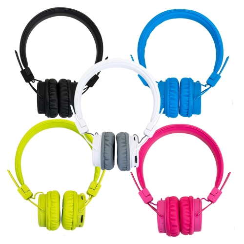 Headfone Wireless 13475