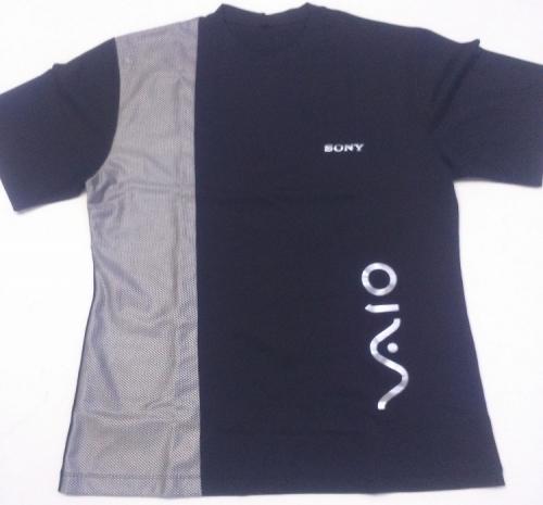 Camiseta  dri  001