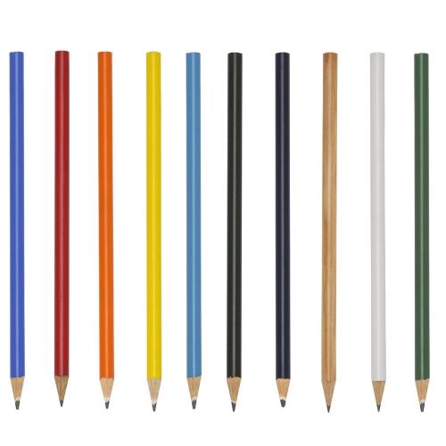 Lápis Ecológico 11426