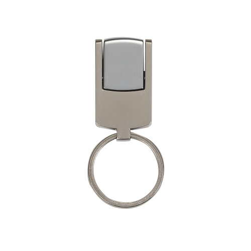 Mini Pen Drive Giratório Personalizado
