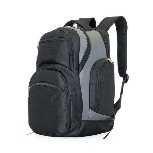 Mochila Notebook com Compartimento Térmico 13556