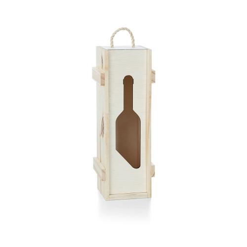 Porta Vinho de Madeira