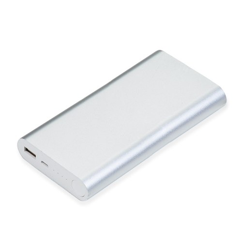 Power Bank Metal 8.000 mAH - 2085