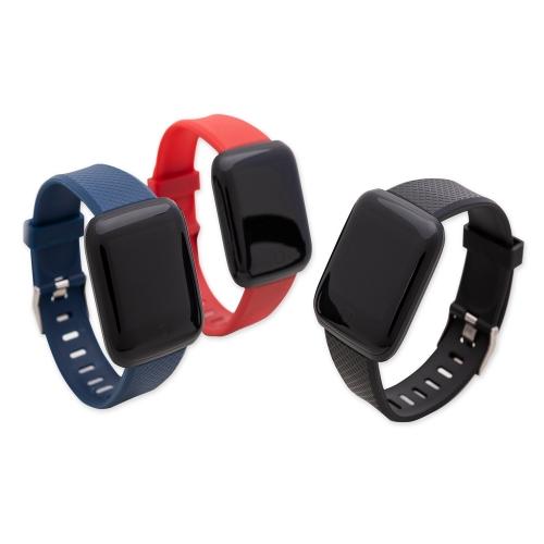 Relógio Smartwatch D116