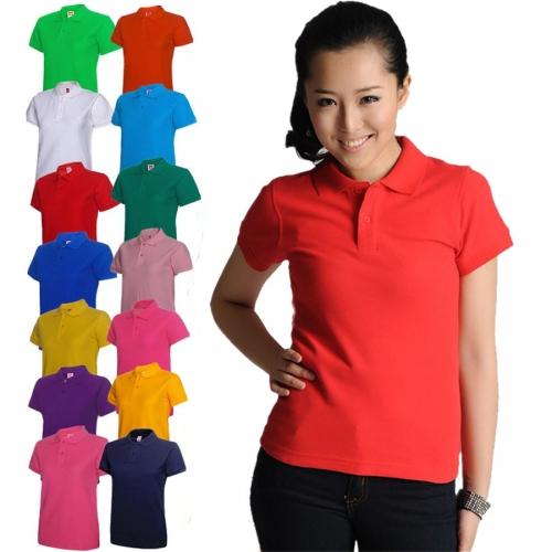 Camisa Pólo personalizada