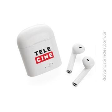Airpod Earphone Bluetooth